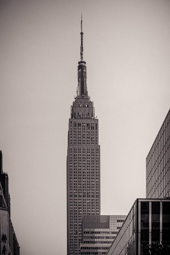 newyork_0975