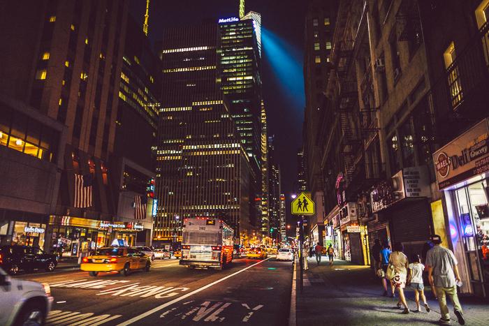 newyork_1211