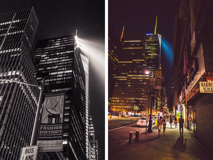 newyork_1214_1212