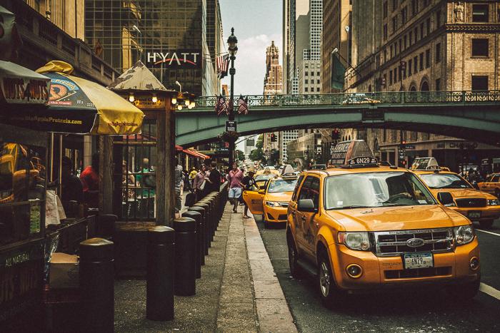 newyork_1253