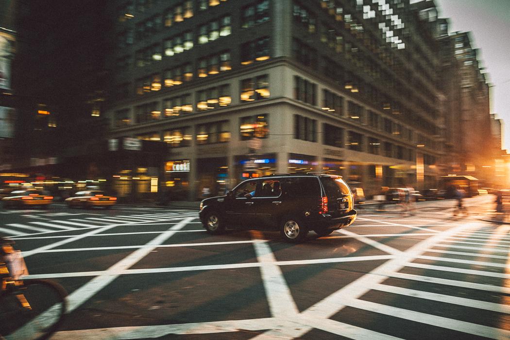 newyork_1434