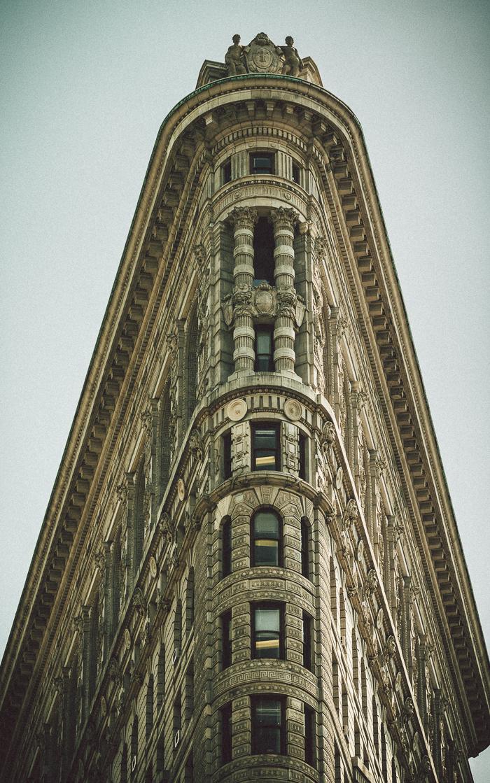 newyork_0793v