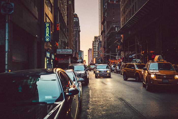 newyork_0864