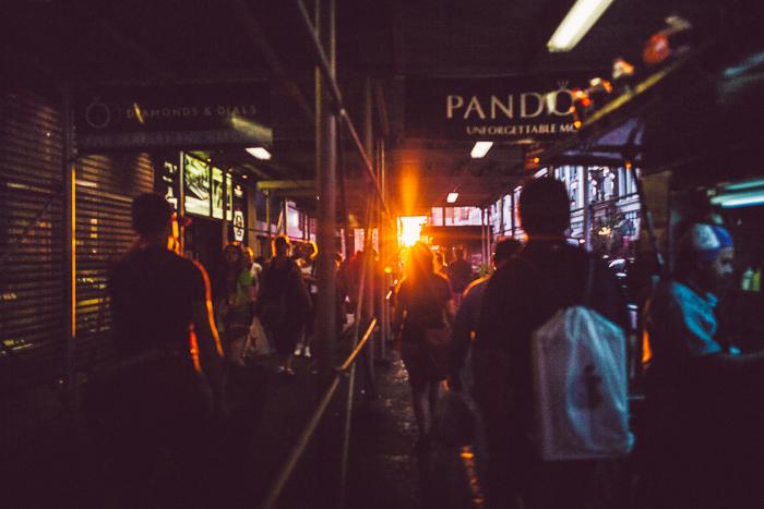 newyork_1182