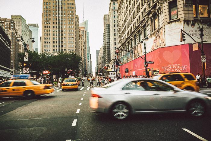 newyork_1184