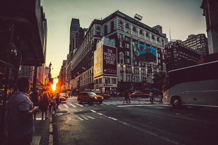 newyork_1185