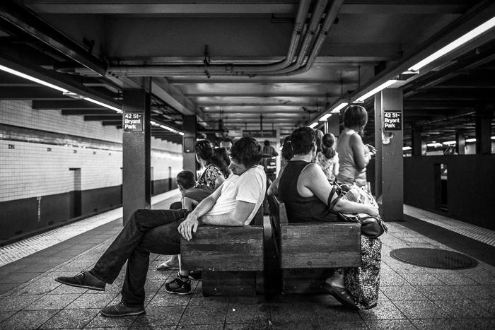 newyork_1224
