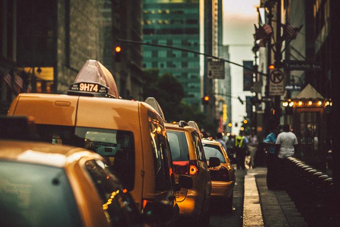 newyork_1750