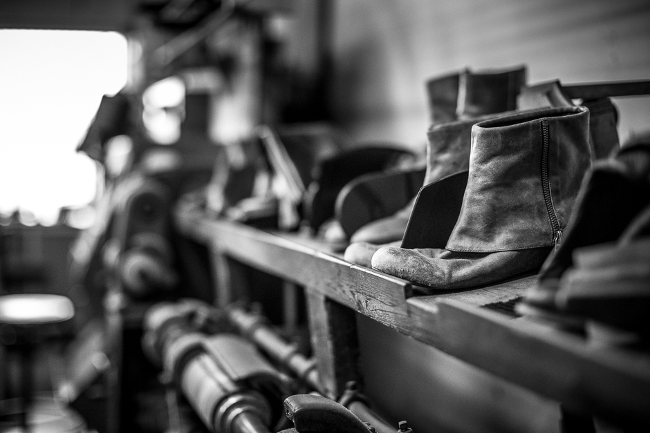 Millcreek_Shoe_BW-6181