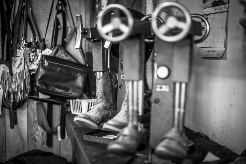 Millcreek_Shoe_BW-6191