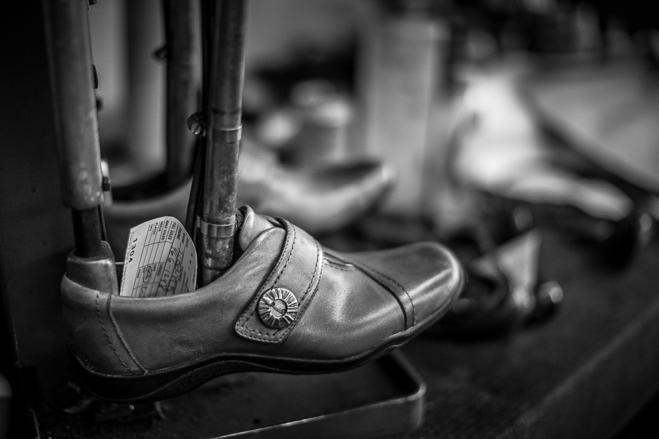 Millcreek_Shoe_BW-6232