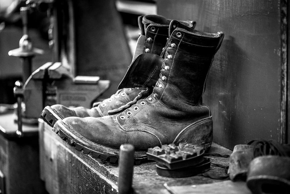 Millcreek_Shoe_BW-6643