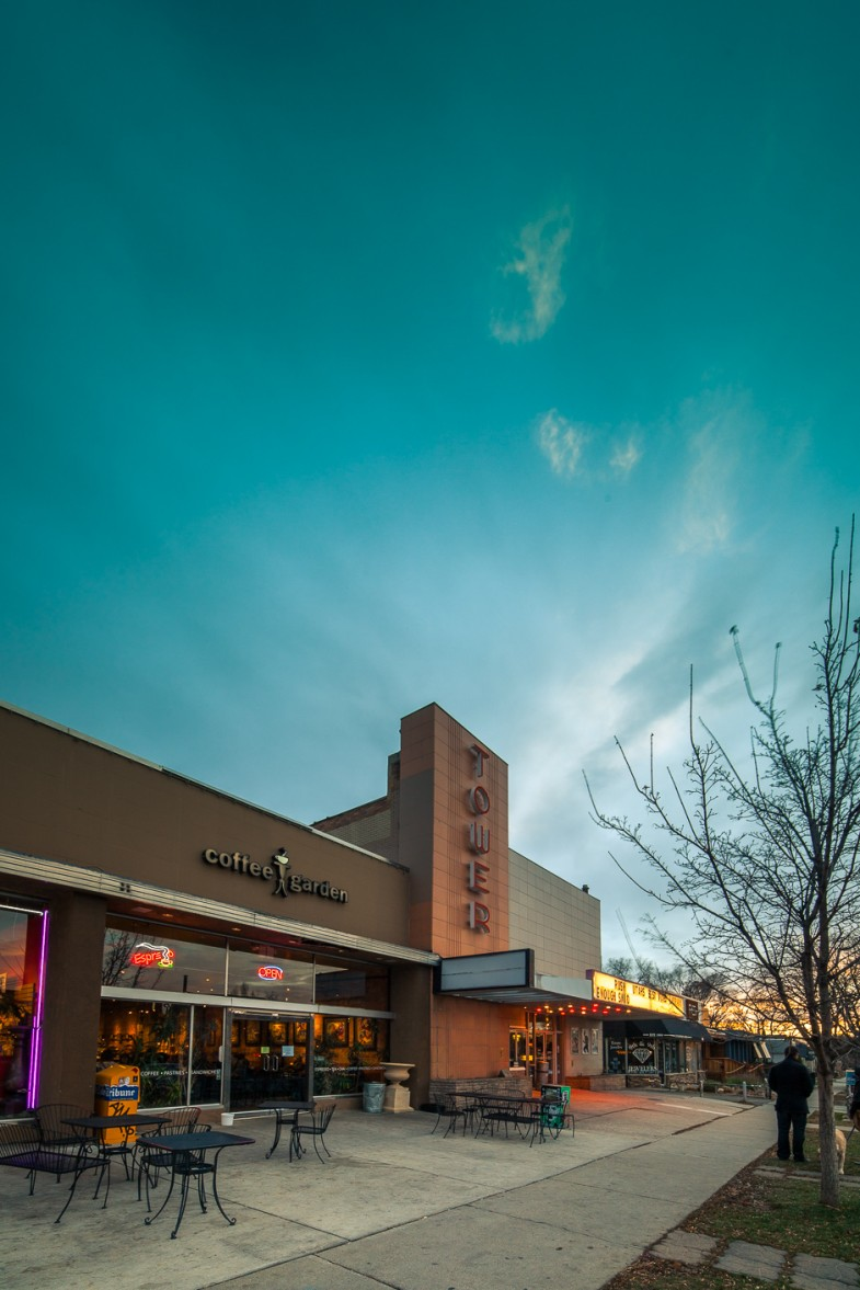 Tower_Theatre-6714