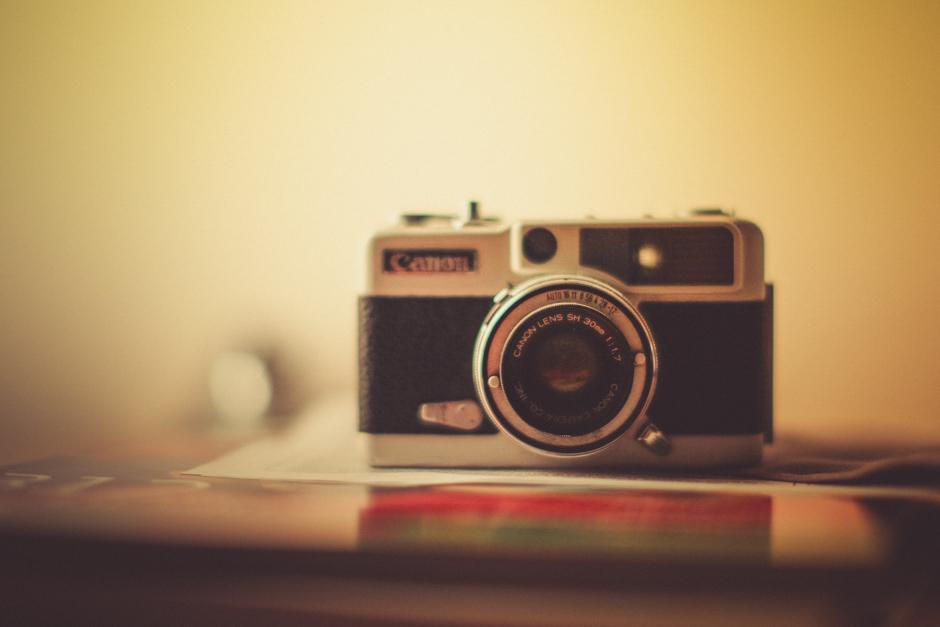 Canon_Demi-1034