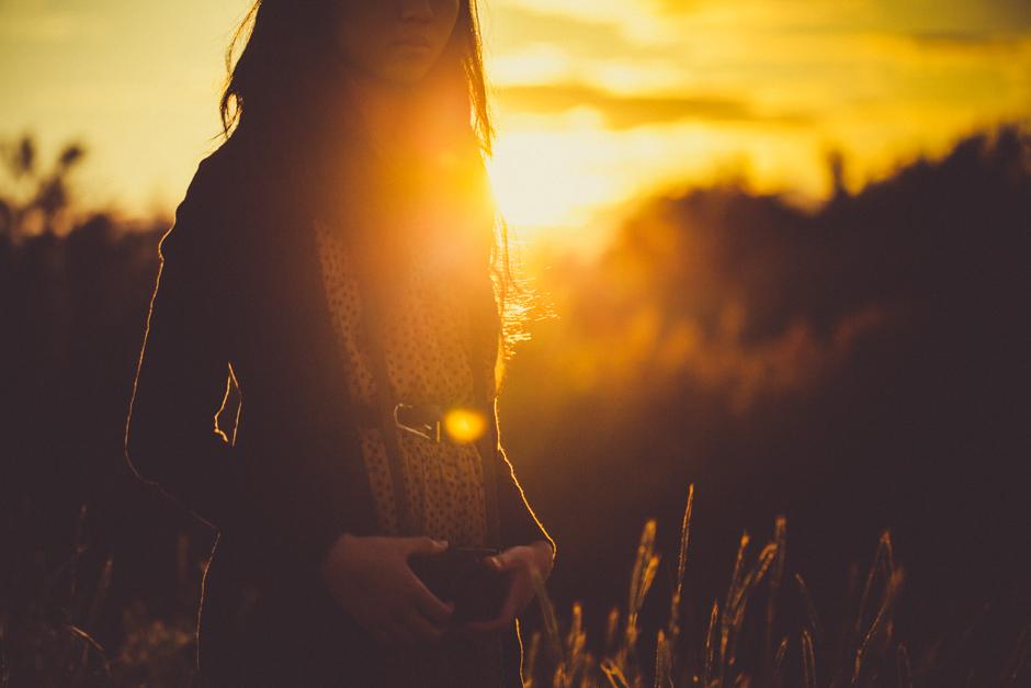 The_Evening_Light_042-0541