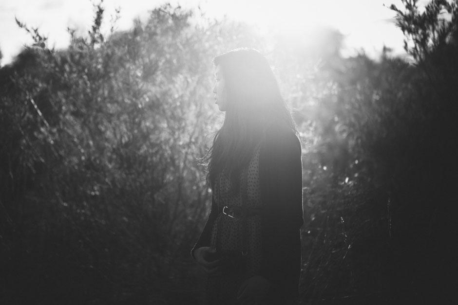 The_Evening_Light_BWAdj-0519