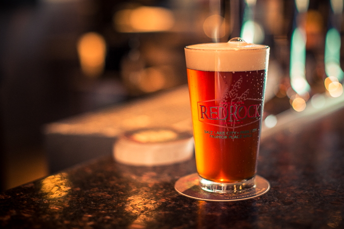 Red_Rock_Brewing_Co-6792