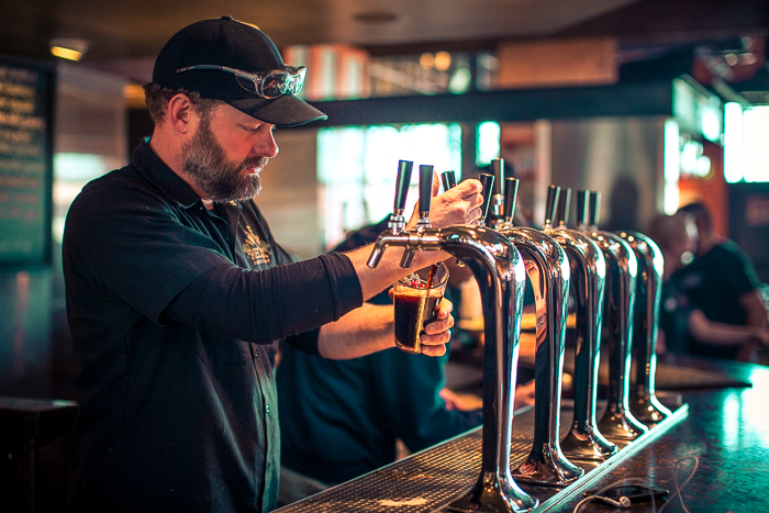 Red_Rock_Brewing_Co-6794