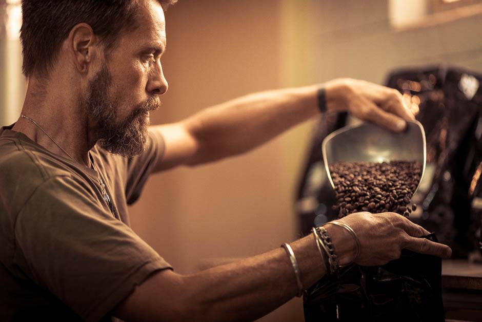 Rimini_Coffee_Film-0290