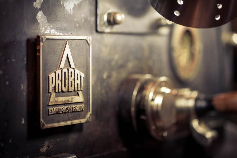 Rimini_Coffee_Film-0332