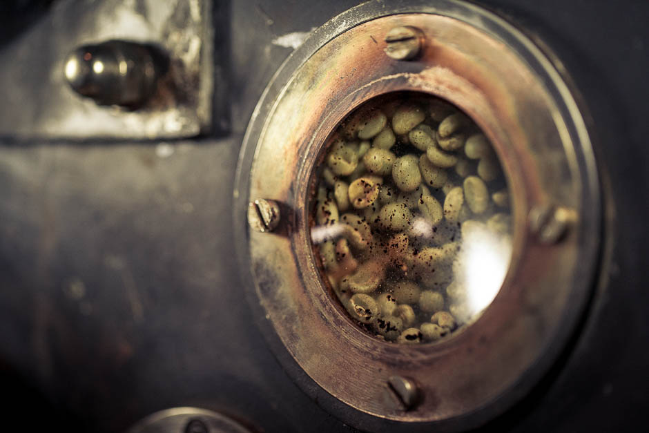 Rimini_Coffee_Film-0333