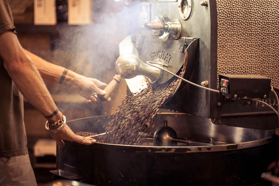 Rimini_Coffee_Film-0346
