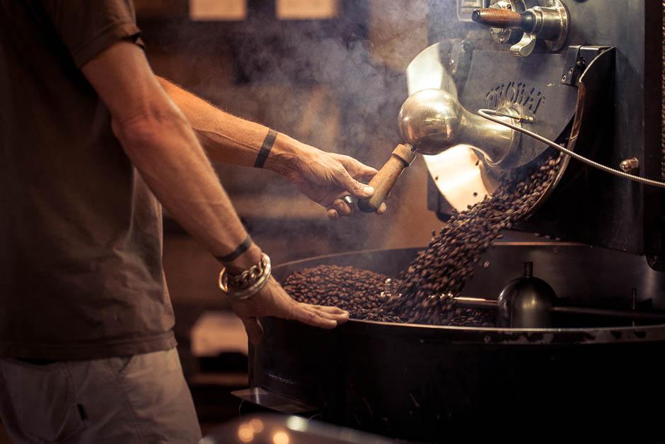 Rimini_Coffee_Film-0347