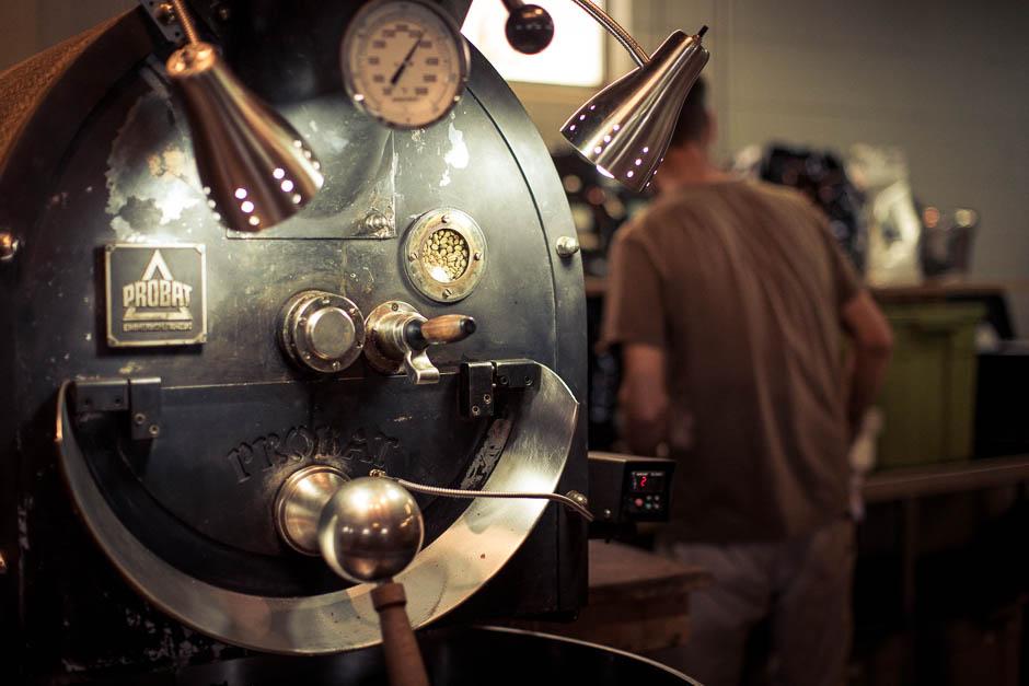 Rimini_Coffee_Film-8425