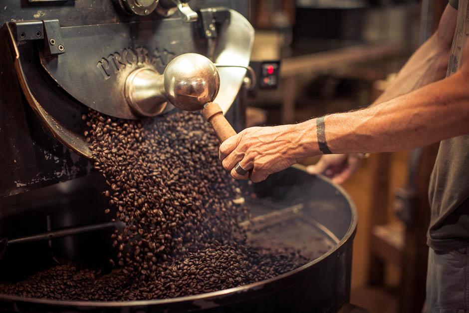 Rimini_Coffee_Film-8440