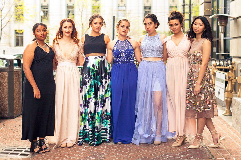 senior_prom_spring_2016-2059