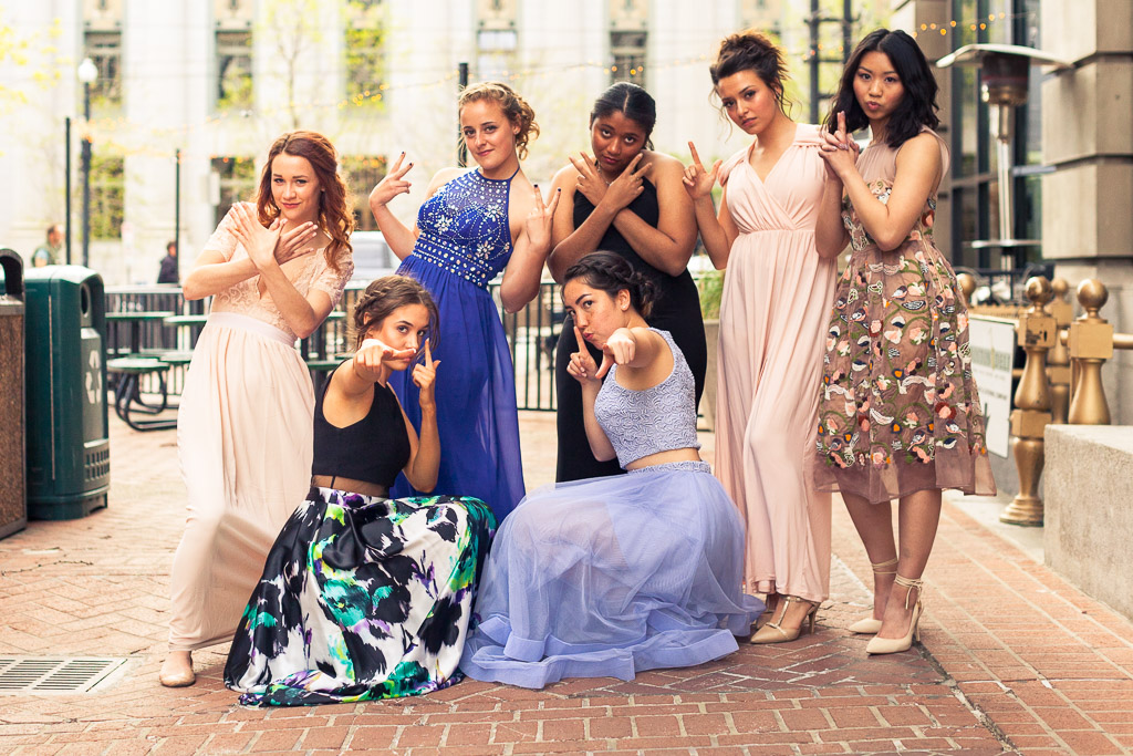 senior_prom_spring_2016-2063