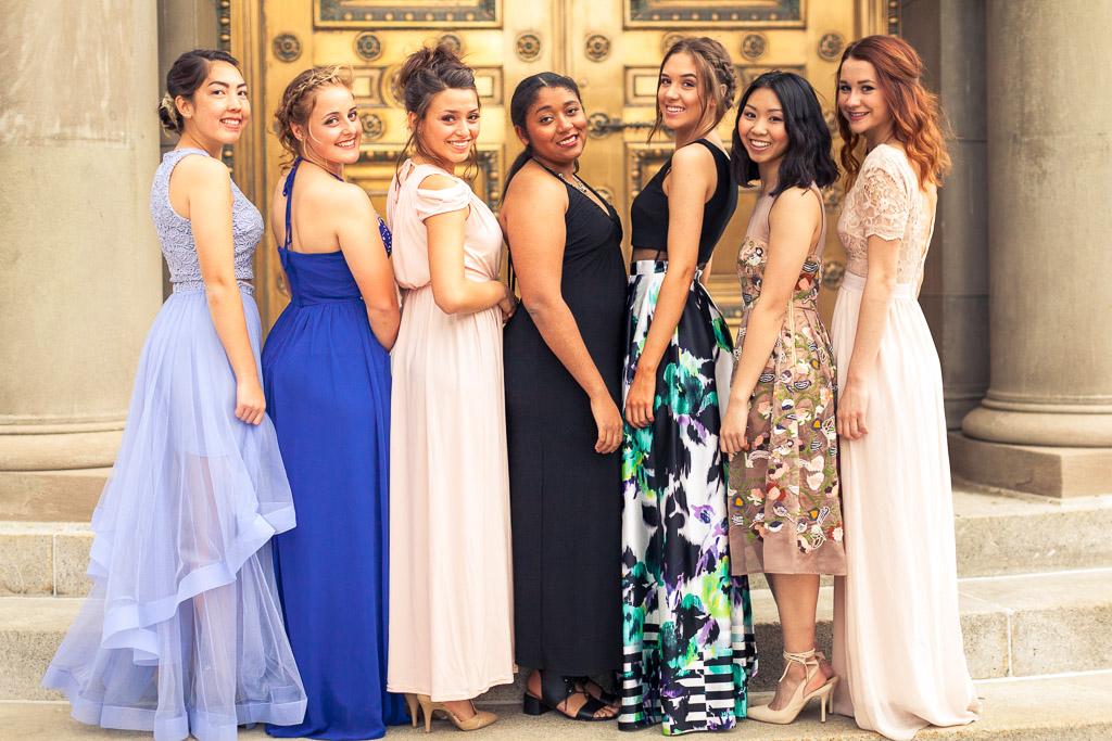 senior_prom_spring_2016-2071